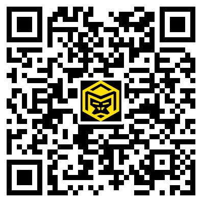 海南APP开发联系方式